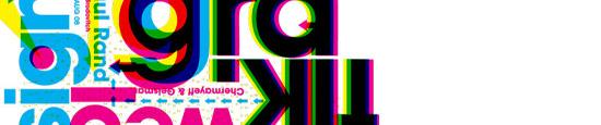 Grafik Magazine Banner