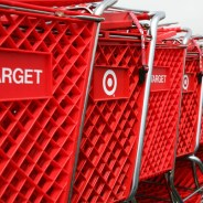 Target data breach could put millions of customer credit cards at risk