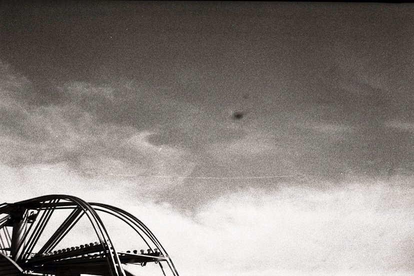 #errantexposure #35mm