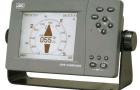 GPS компасы JRC JRL-20
