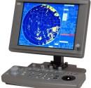 JMA-5104/5106/5110 РЛС JRC для судов внутреннего плавания (ВП) и смешанного плавания (СП)