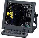 JMA-5312 РЛС JRC для судов внутреннего плавания (ВП) и смешанного плавания (СП)