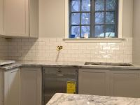 How To Cut Tile By Hand | Tile Design Ideas