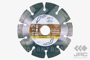disco_diamantado_125mm-3