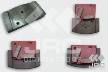 inserto-diamantado-1
