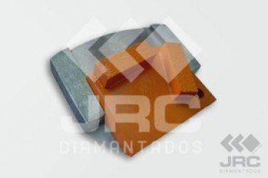 inserto-diamantado-3