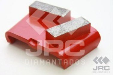 inserto-diamantado-6