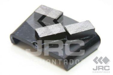 inserto-diamantado-7