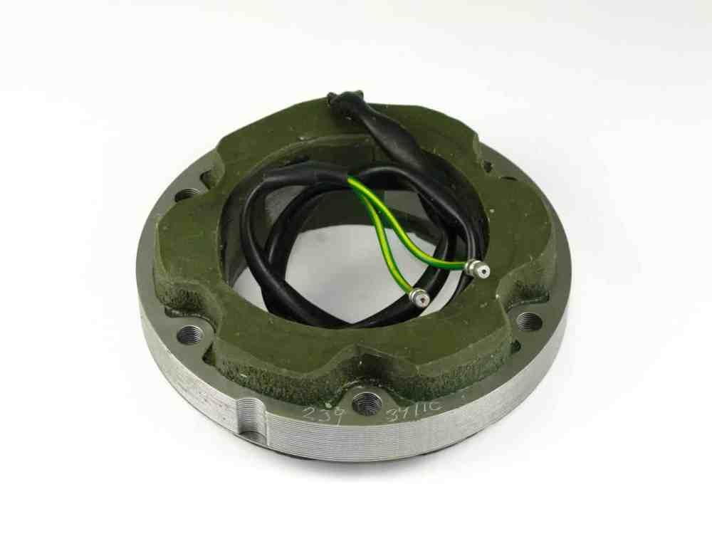 medium resolution of lucas alternator tips