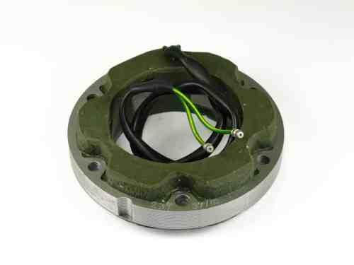 small resolution of lucas alternator tips