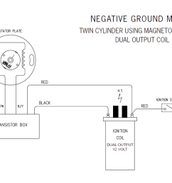 12v coil wiring diagram wiring diagram autovehicle 12v coil wiring diagram [ 1234 x 824 Pixel ]
