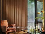 vertical_blinds_for_common_sized_sliding_doors