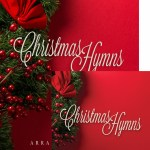 Christmas Hymns – Complete Bundle
