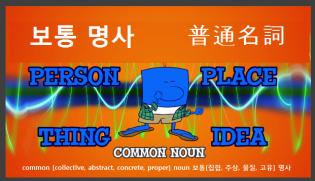 fcommon_noun