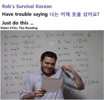 RobClass15