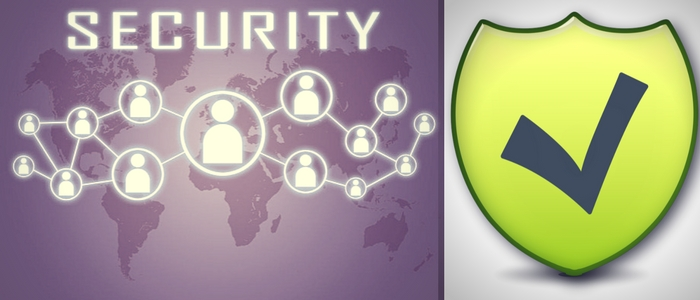 Data Storage Security: What it is and the key Components of a Storage security strategy