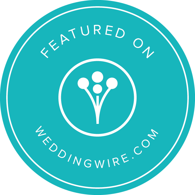 J Renee Photography | Wedding Wire