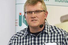 Frank Weiland, Märkischer Stadtbetrieb Iserlohn/Hemer: 80 Prozent weniger Reinigungsaufwand nach Strategiewechsel
