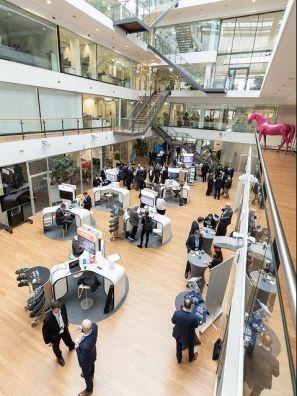 fir-pm-bild-2020-09-aachener-dienstleistungsforum-ausstellung©mika-photography_com