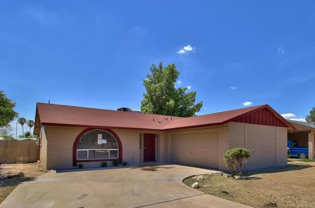 BUILDING A GARAGE OR CARPORT in Phoenix AZ Additions