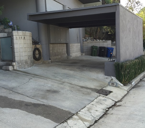 CARPORT CONVERSIONS in AZ planning to enclose the carport