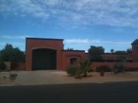 BUILDING A GARAGE OR CARPORT in Phoenix AZ? Additions ...