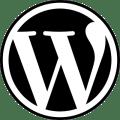 Technologies de l'information et positionnement WEB avec WORDPRESS