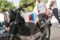 BMW_Motorraddays_2015_06