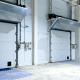 Sabe como atua o sistema de funcionamento dos portões seccionados?