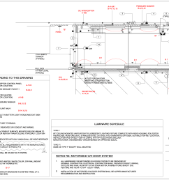electrical lighting power layout autocad  [ 1514 x 1118 Pixel ]