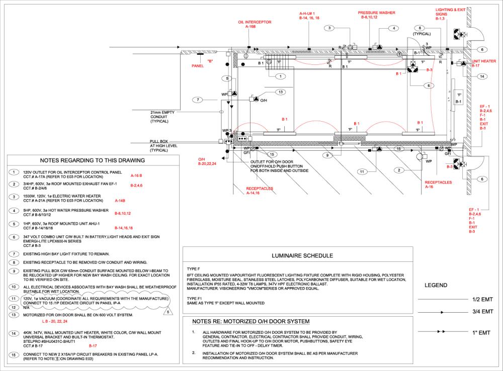 medium resolution of electrical lighting power layout autocad