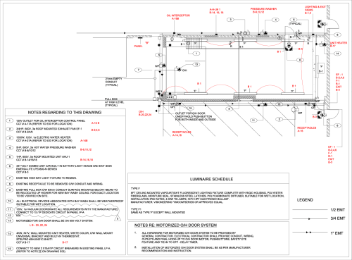 small resolution of electrical lighting power layout autocad