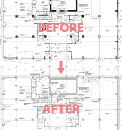 finest office space floor plan autocad with designing office space layouts [ 1000 x 1357 Pixel ]