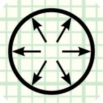 Pressure Vessel Pro Icon