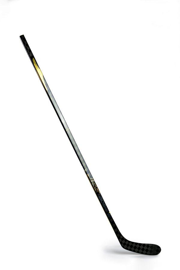 Jrs Boom karbonová hokejka