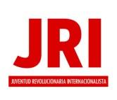 JRI logo pequeño