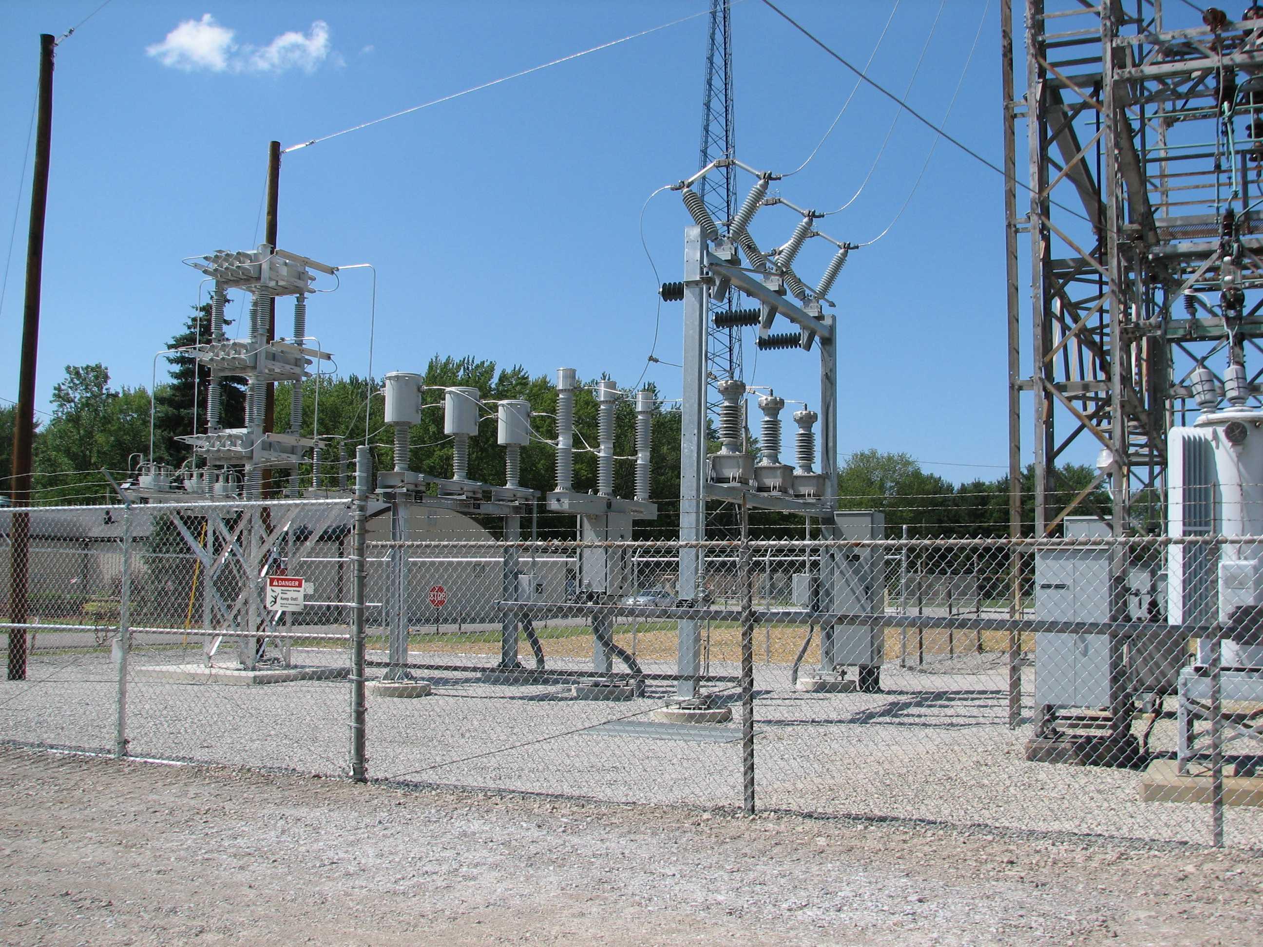 electric boiler wiring diagrams real human diagram capacitor bank installation - jrje