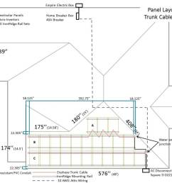 electrical panel wiring ppt free download wiring diagrams pictures [ 1056 x 816 Pixel ]