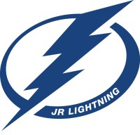 | Jr Lightning Girls Ice Hockey Teams