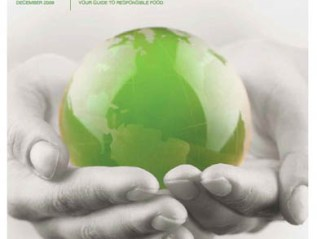 Corporate Social Responsibility, Mediaplanet & USA Today