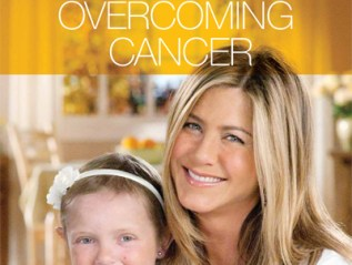 Overcoming Cancer, Mediaplanet & National Post