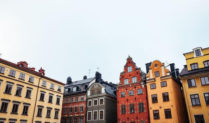 Jacqueline Lisk to speak at upcoming content marketing conference in Sweden