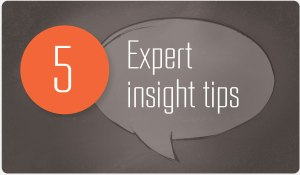 content-marketing-expertinsight2