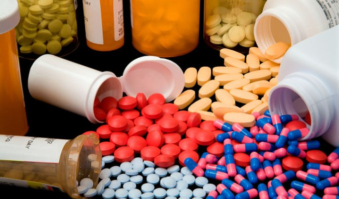 4 steps to creating effective content marketing campaigns for pharmaceutical companies