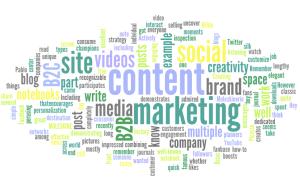 contentmarketing-300x179