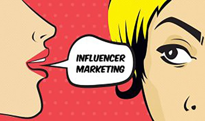 What Small Businesses Need to Know about Influencer Marketing