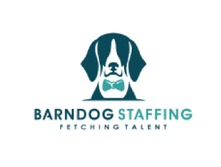 Content creation for Barndog Staffing