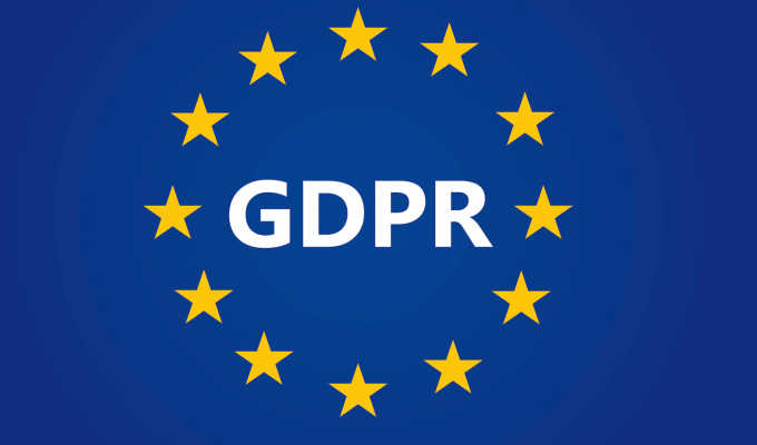 A Layperson's Guide to GDPR