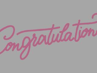 JR Lisk Partner, River + Wolf, Ranks 4th in List of Top Brand Naming Agencies Worldwide