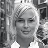 Kristiina Kansen, marketing director MoPub/Twitter, Inc.